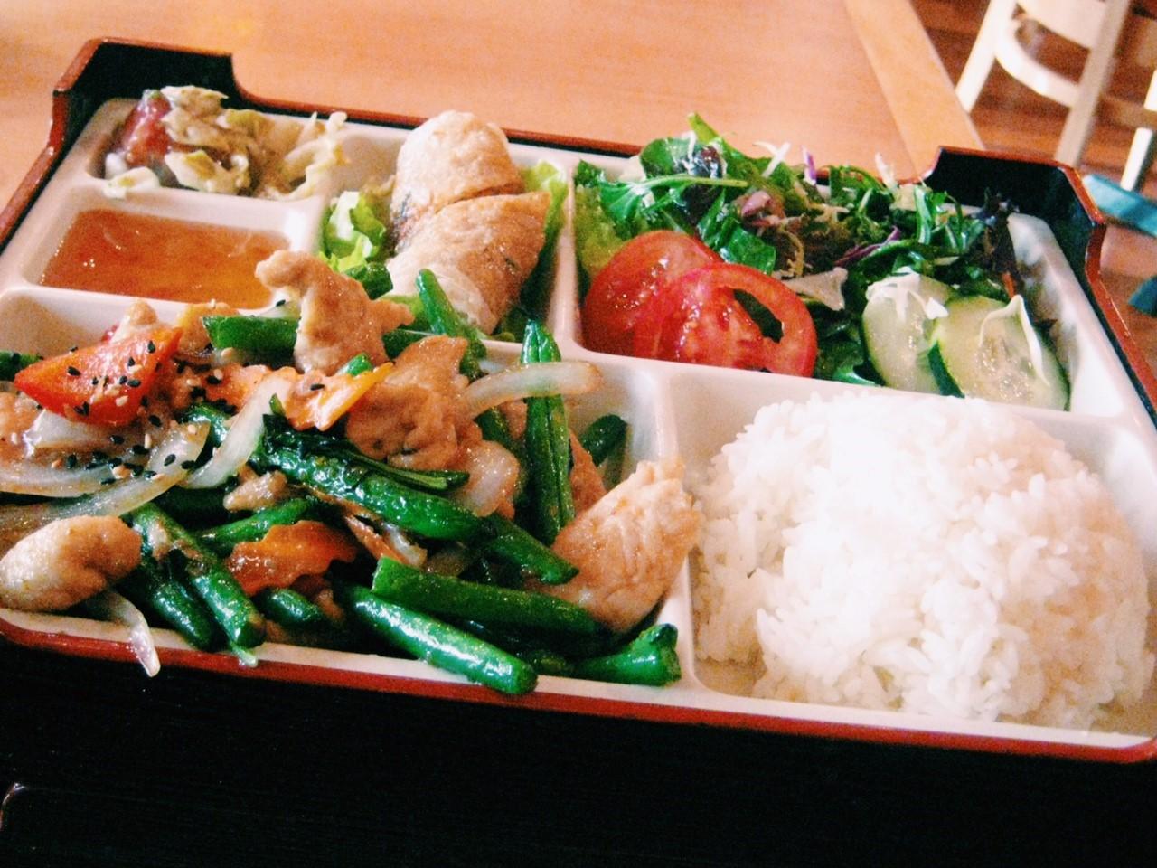 japans eten san francisco