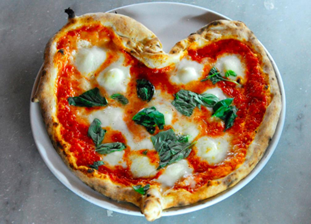 pizza mari wenen